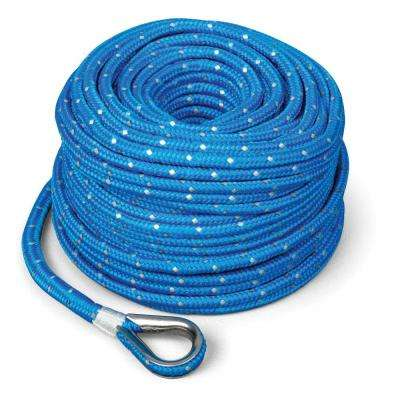 100 ft. Anchor Rope
