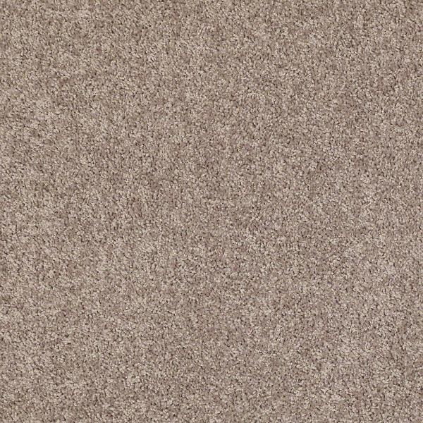 Trafficmaster Carpet Sample Palmdale I 12 In Color Sunwashed Sage 8 In X 8 In Sh 490834 The Home Depot
