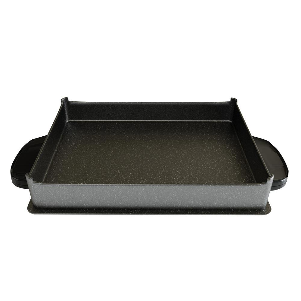 Evolve Bake Pan