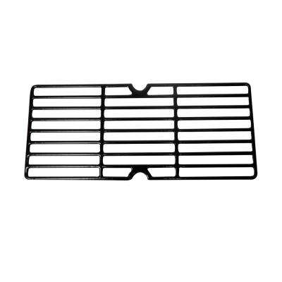 Porcelain-Enameled Cast Iron Cooking Grate for DGN486DNC-D, DGN486SNC-D, DGN576SNC-D