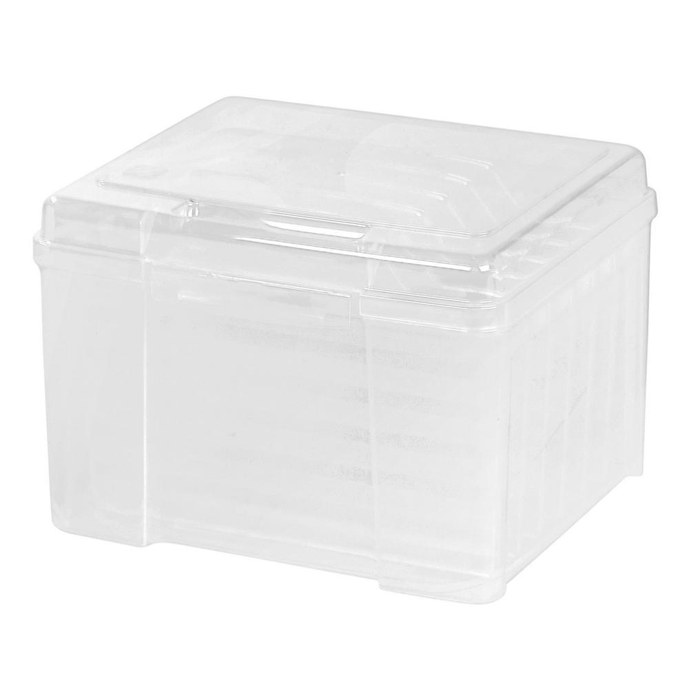 Craft Storage Storage Organization The Home Depot