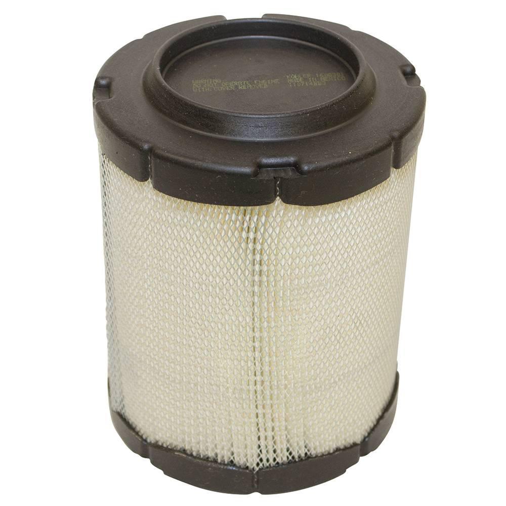 Killer Filter Replacement for INTERNATIONAL HA 537338R2
