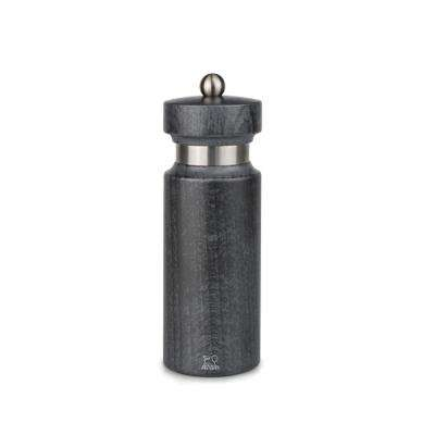Royan 7 in. Pepper Mill