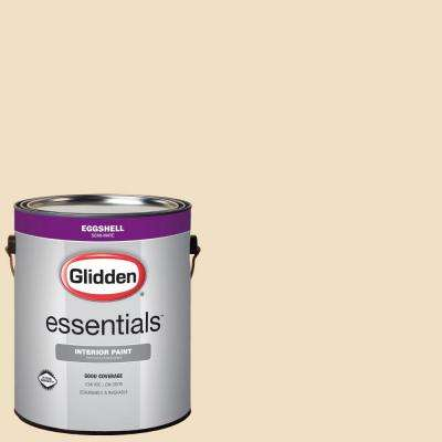 macadamia paint colorPrimer Required  Yellows  Golds  Interior Paint  Paint Colors