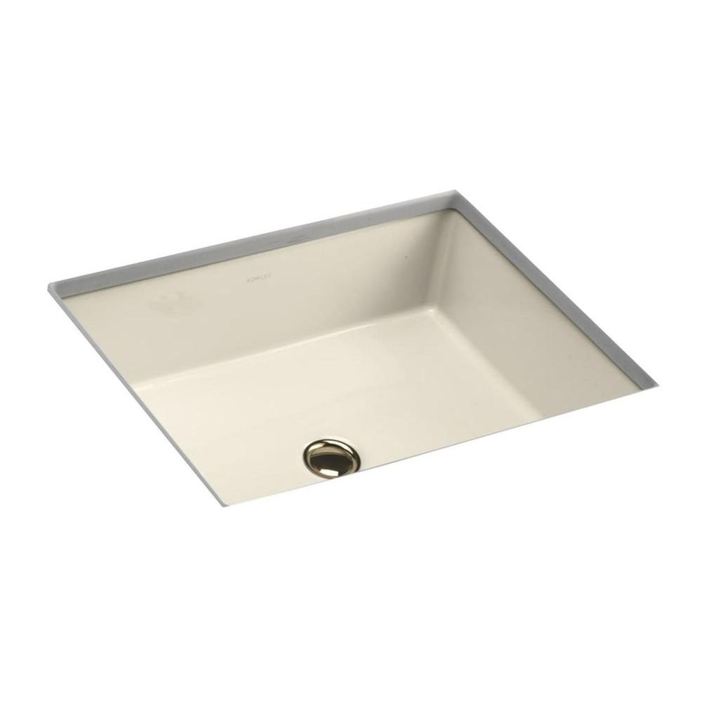 Wiring Diagrams Bathroom Kohler Rectangular Undermount Sink Verticyl Vitreous China With Rh Homedepot Com