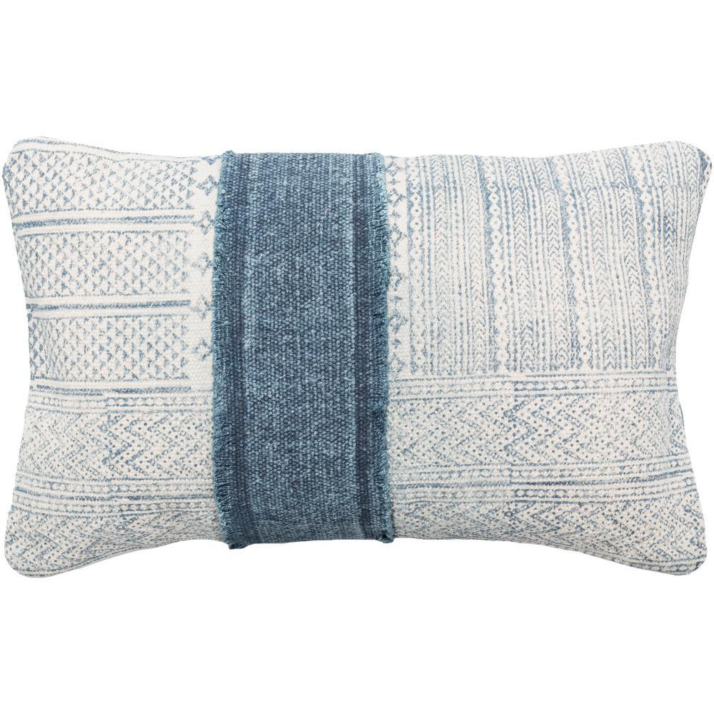 Culpeper Poly Standard Pillow