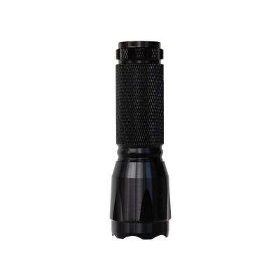 Lumen Master 200 Lumen Aluminum LED Flashlight