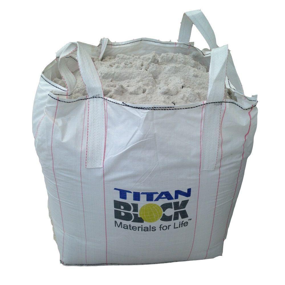 Sand Small Bag Mason Mix