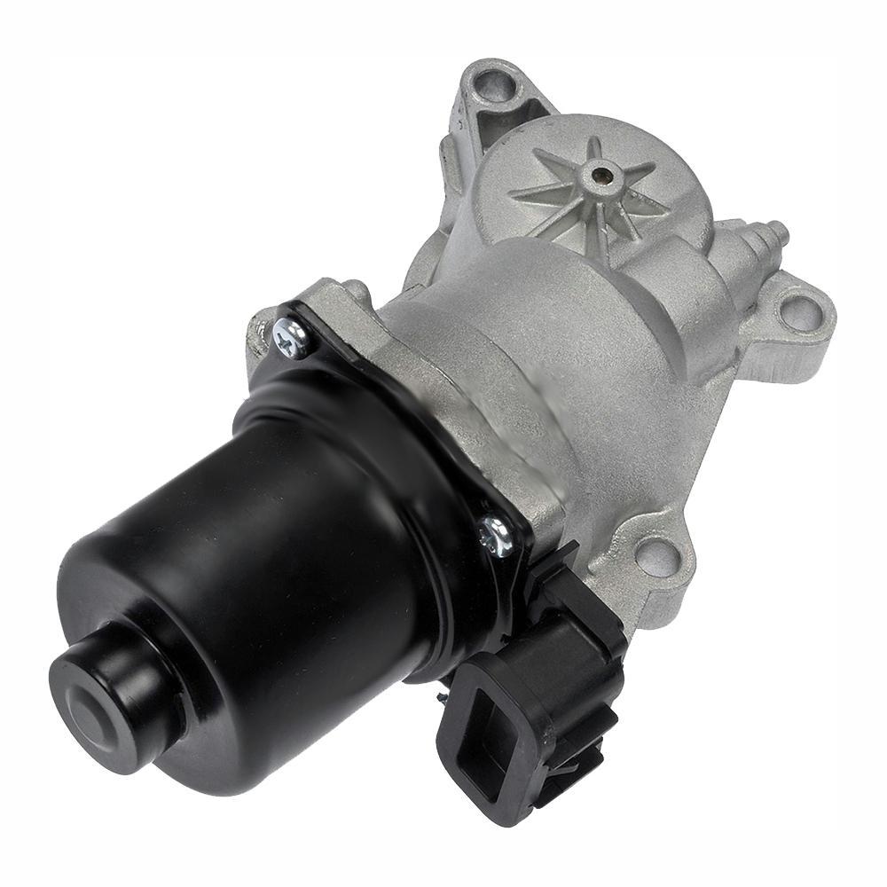 Dorman 600-899 Transfer Case Motor