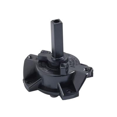 1 in. Mixer Cap for Pressure Balancing Valve on Older-Style Coralais (Plastic Stem)