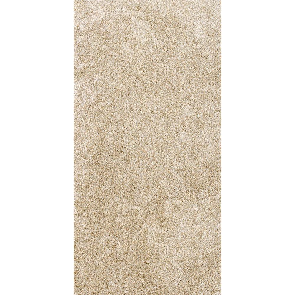 Home decorators collection hanford shag light oak 2 ft x for Home accents rug collection