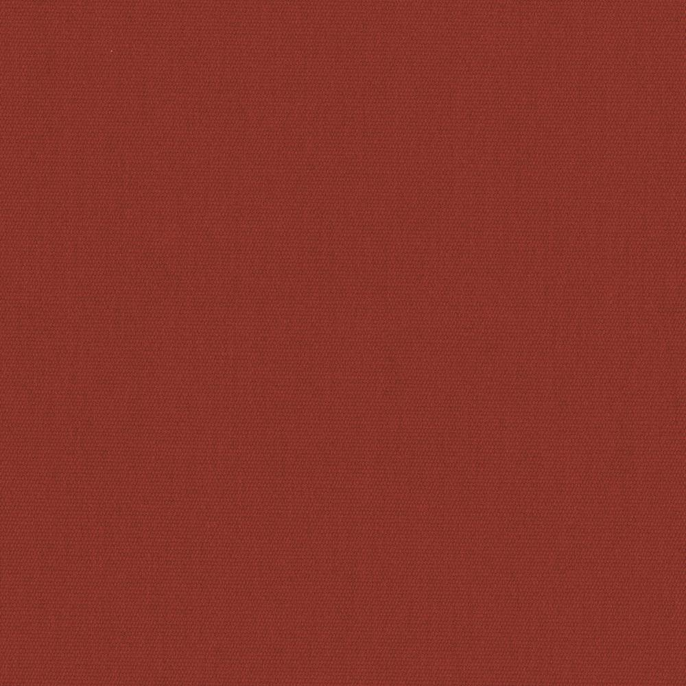 Home Decorators Collection Ridge Falls Sunbrella Canvas Henna Patio Deep Seating Slipcover 2