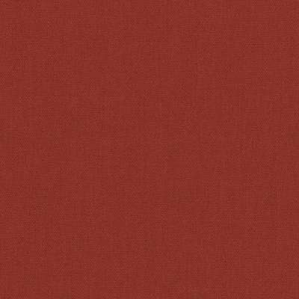Oak Cliff Sunbrella Canvas Henna Patio Chaise Lounge Slipcover Set