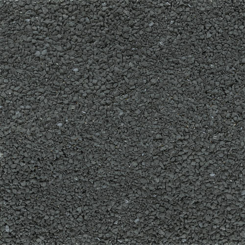 GAF Liberty 3 ft  x 34 ft  (100 sq  ft ) SBS Self-Adhering Cap Sheet in  Black for Low Slope Roofs