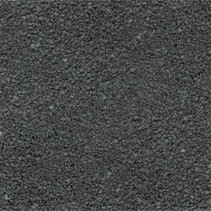 GAF Liberty 3 ft  x 34 ft  (100 sq  ft ) SBS Self-Adhering Cap Sheet in  Black for Low Slope Roofs-3732100 - The Home Depot