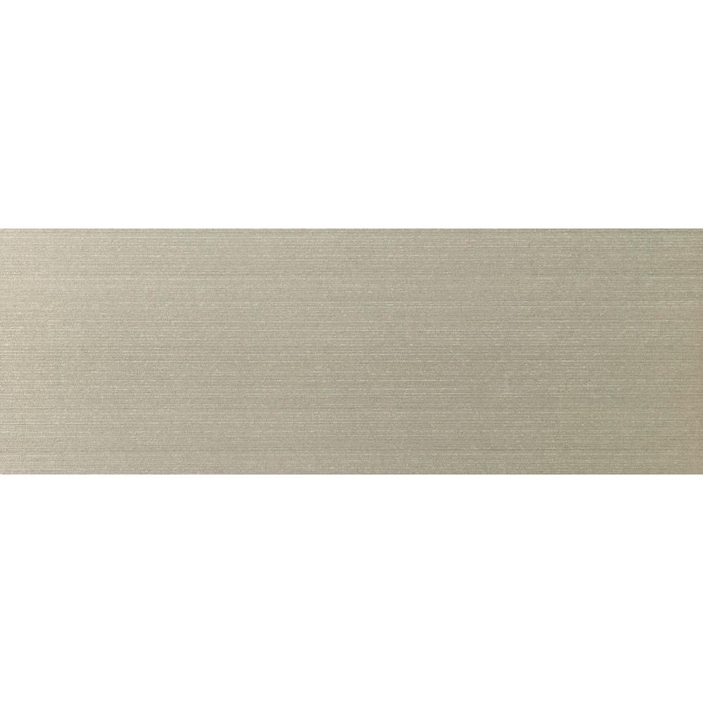 Emser Spectrum Porrima 6 in. x 24 in. Porcelain Floor and Wall Tile (16.47 sq. ft. / case)-DISCONTINUED
