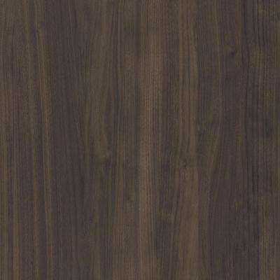 2 ft. x 4 ft. Laminate Sheet in RE-COVER Florence Walnut with Standard Matte Finish