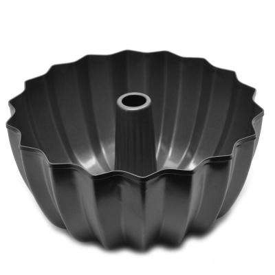 EarthChef Bundt Cake Pan