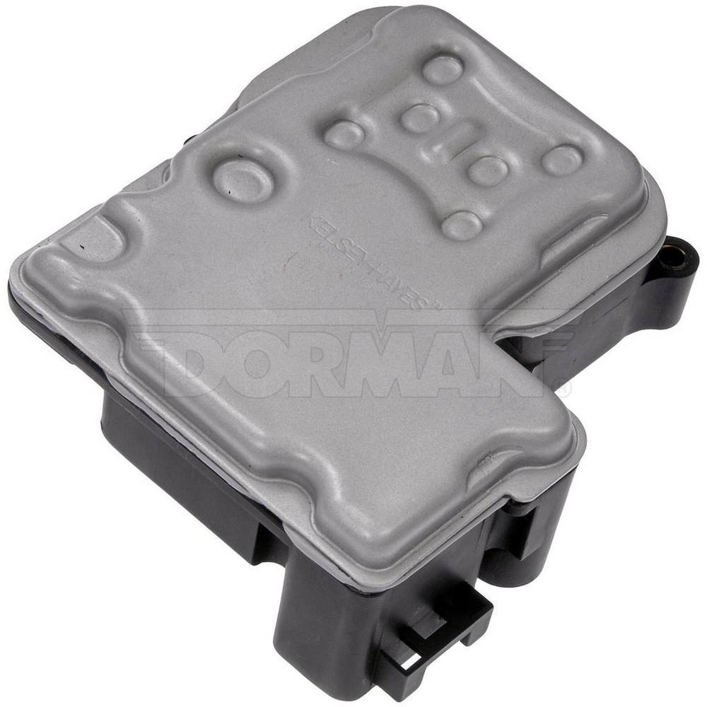 2000 CHEVY BLAZER S10 *REBUILT* ABS ANTI-LOCK BRAKE CONTROL MODULE