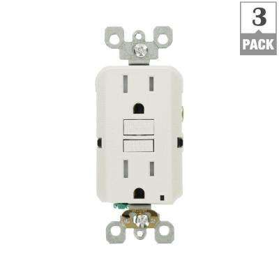 leviton wiring devices light controls electrical the home depot rh homedepot com Leviton 5643 W Cooper Wiring Devices