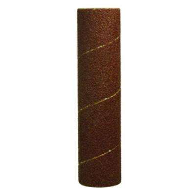 1 in. Replacement Drum and Sleeve for B.O.S.S. Spindle Sander