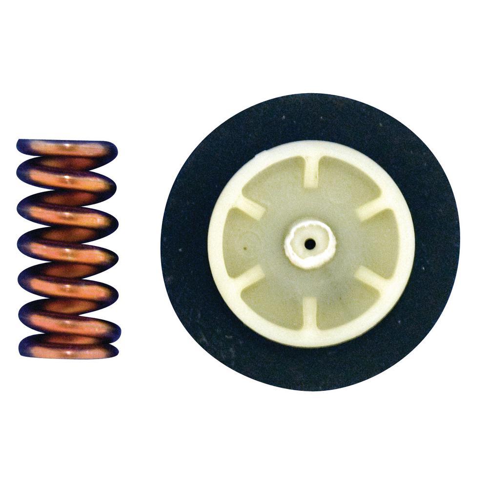 Milton Industries, Inc  Mini Regulator Repair Kit