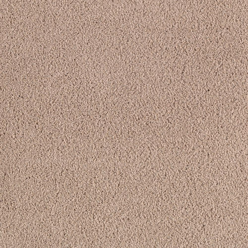 Beguiling - Color Pearl 12 ft. Carpet