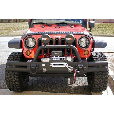2 in. to 2.5 in. Off Road Light Mounting Bracket