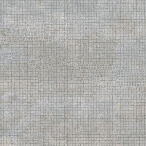 Grey Grid Texture Wallpaper Sample