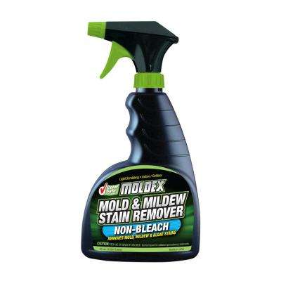 22 oz. Deep Stain Remover