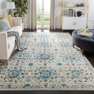 Safavieh - Area Rugs - Rugs - The Home