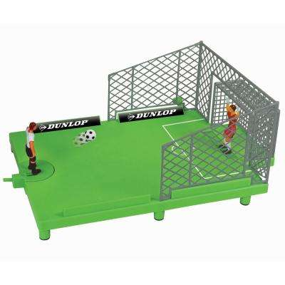 Tabletop Penalty Shootout Game