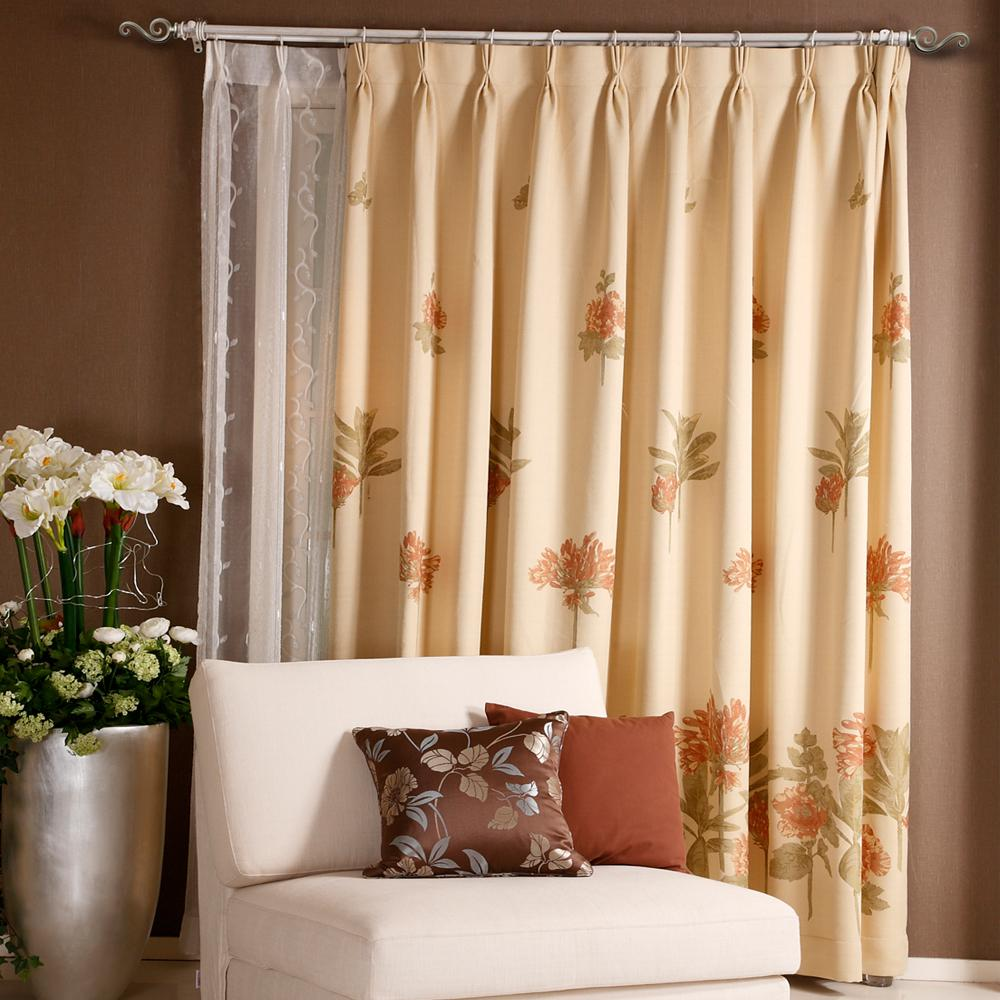 Curtain Rods Cover Gallery Of Ceiling Mount Curtain Rods