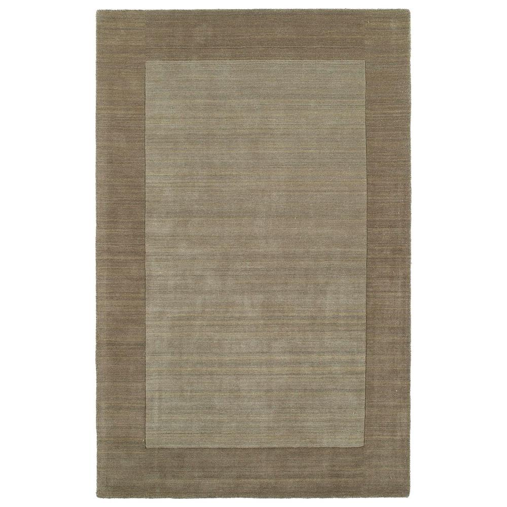 Home decorators collection ethereal taupe 3 ft 4 in x 5 for Home decorators ethereal rug