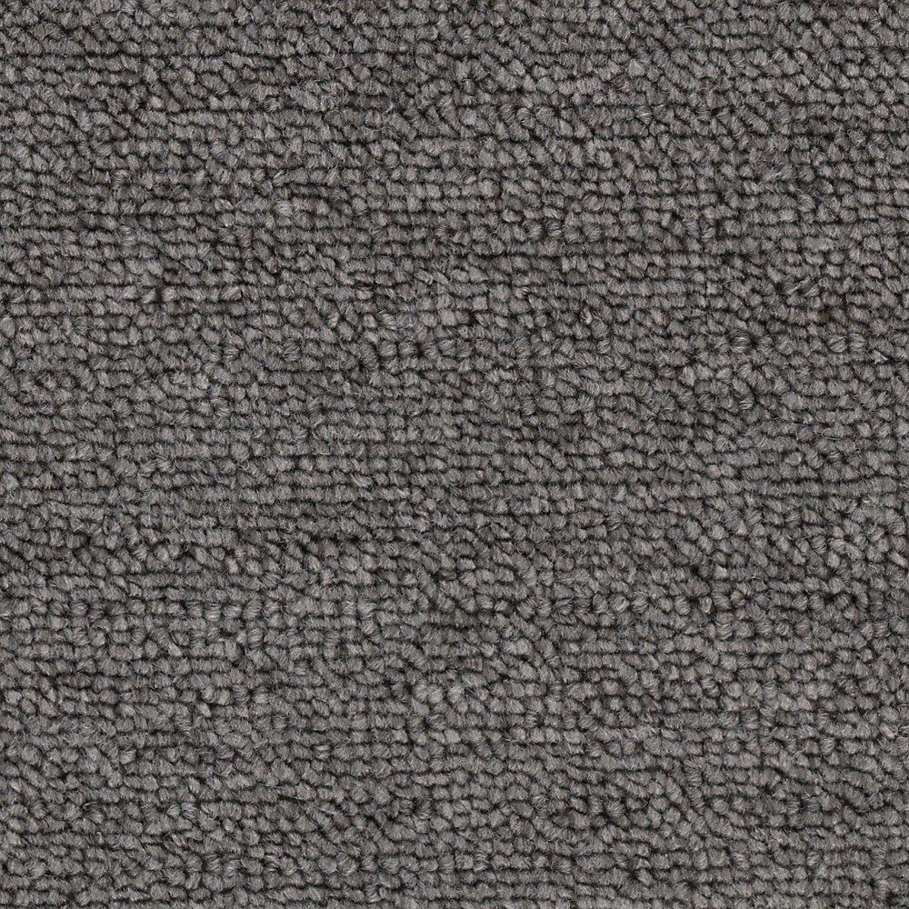 Carpet Sample - Main Rail 26 - Color Retreat Texture 8 in. x 8 in.