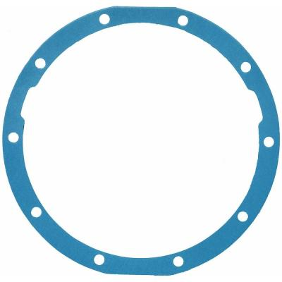 Differential Cover Gasket-Axle Housing Cover Gasket Rear Fel-Pro RDS 55028-1