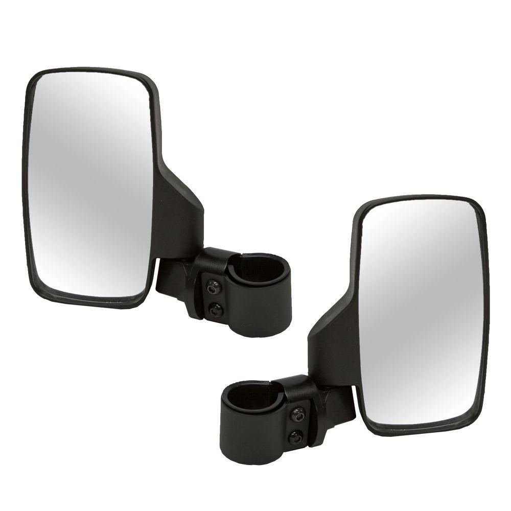 UTV Side Mirror