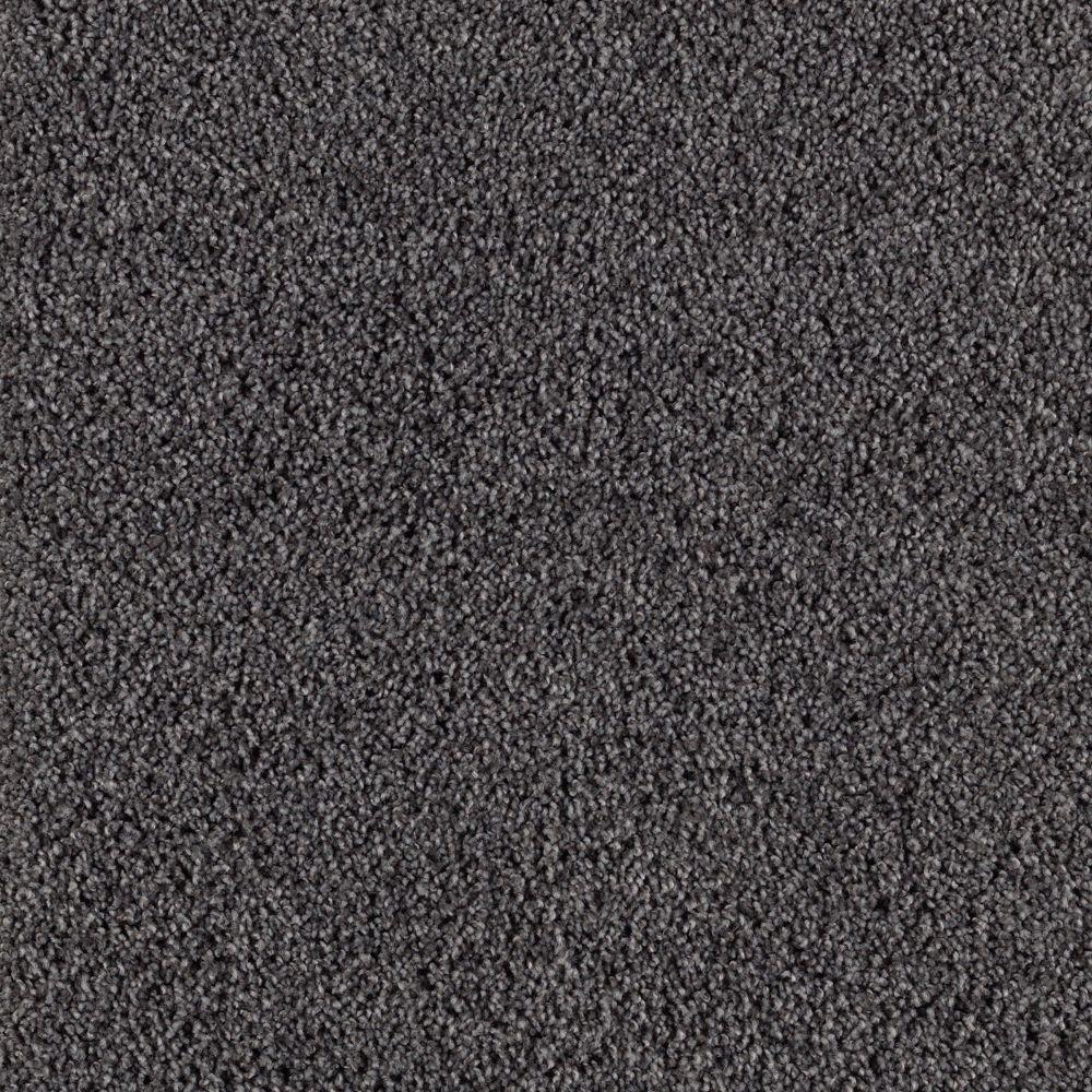 Platinum Plus Transcending - Color River Rocks 12 ft. Carpet