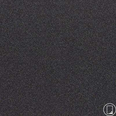 4 ft. x 8 ft. Laminate Sheet in RE-COVER Graphite Nebula with Standard Matte Finish