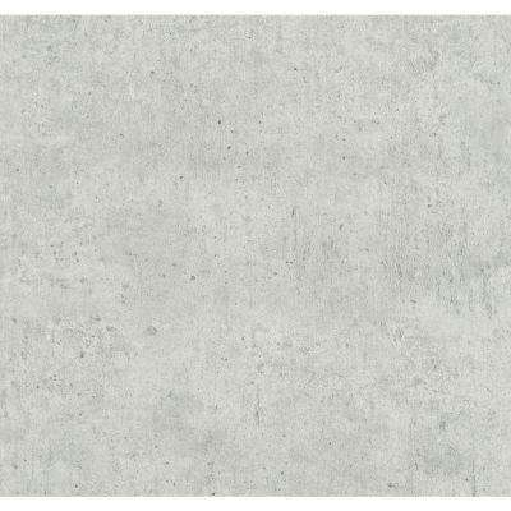 8 in. x 10 in. Holiday Light Grey Faux Velvet Wallpaper Sample
