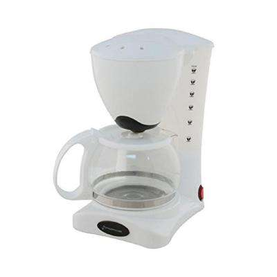 6-Cup Coffee Maker