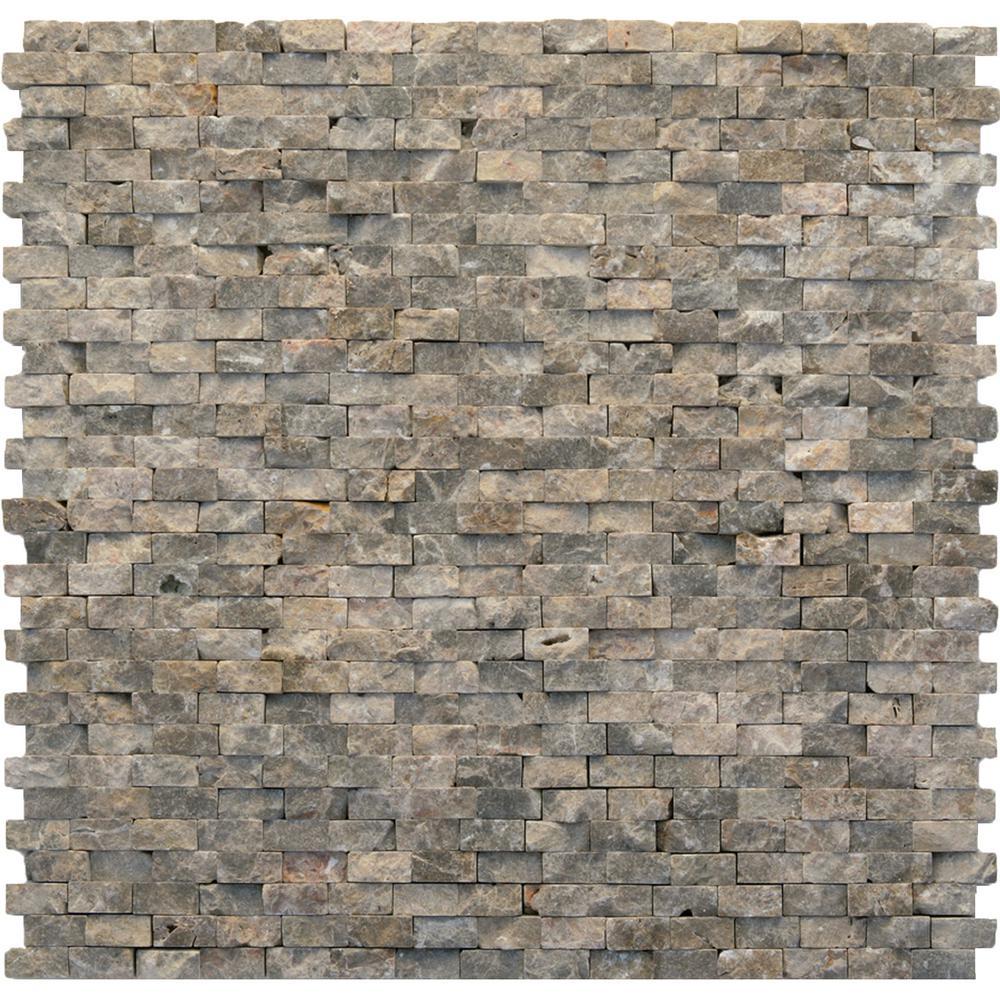 Modern Natural Stone : Solistone modern opera in mm marble