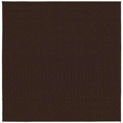 12 X 12 Area Rugs Rugs The Home Depot