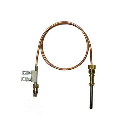 Terminal Block Thermocouple