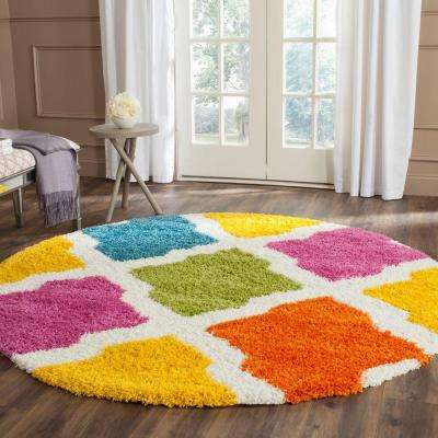 Bright Best Rated Entryway Shag Kids Rugs Rugs The Home