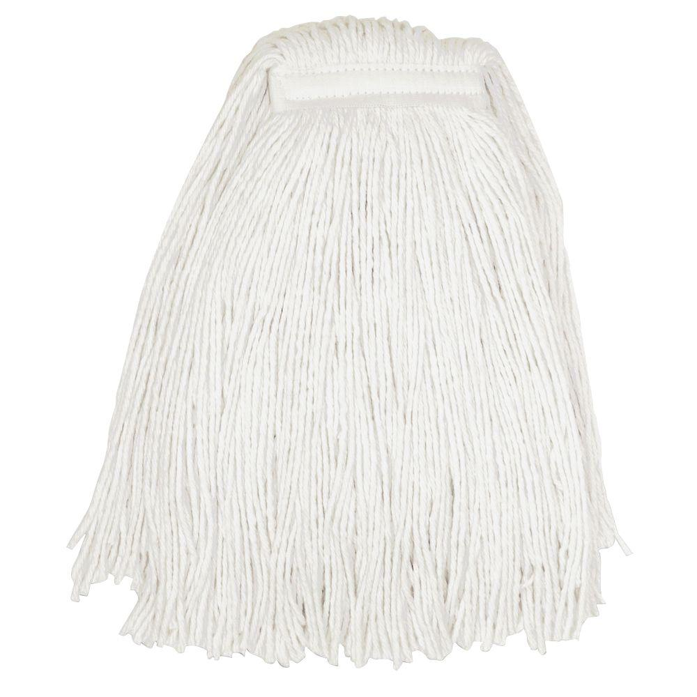 Cut End Rayon Mop Head