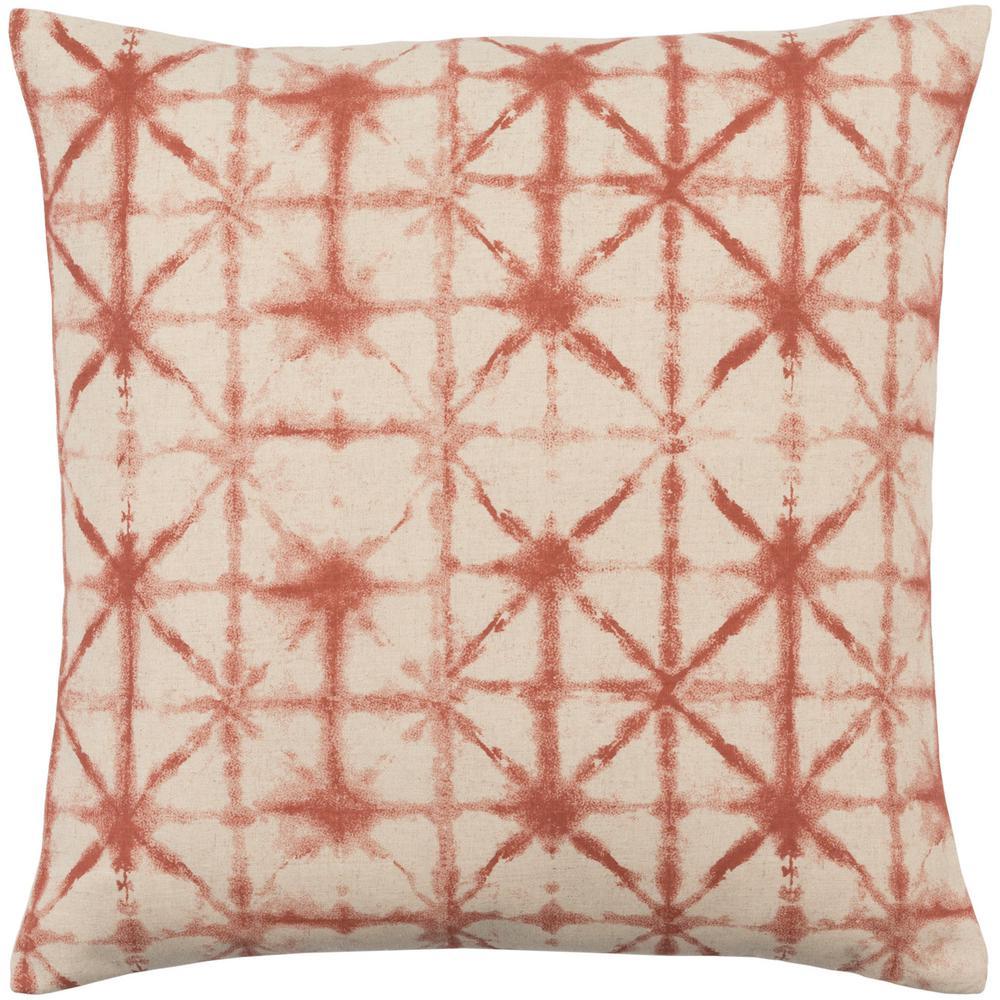 Lacelles Poly Euro Pillow
