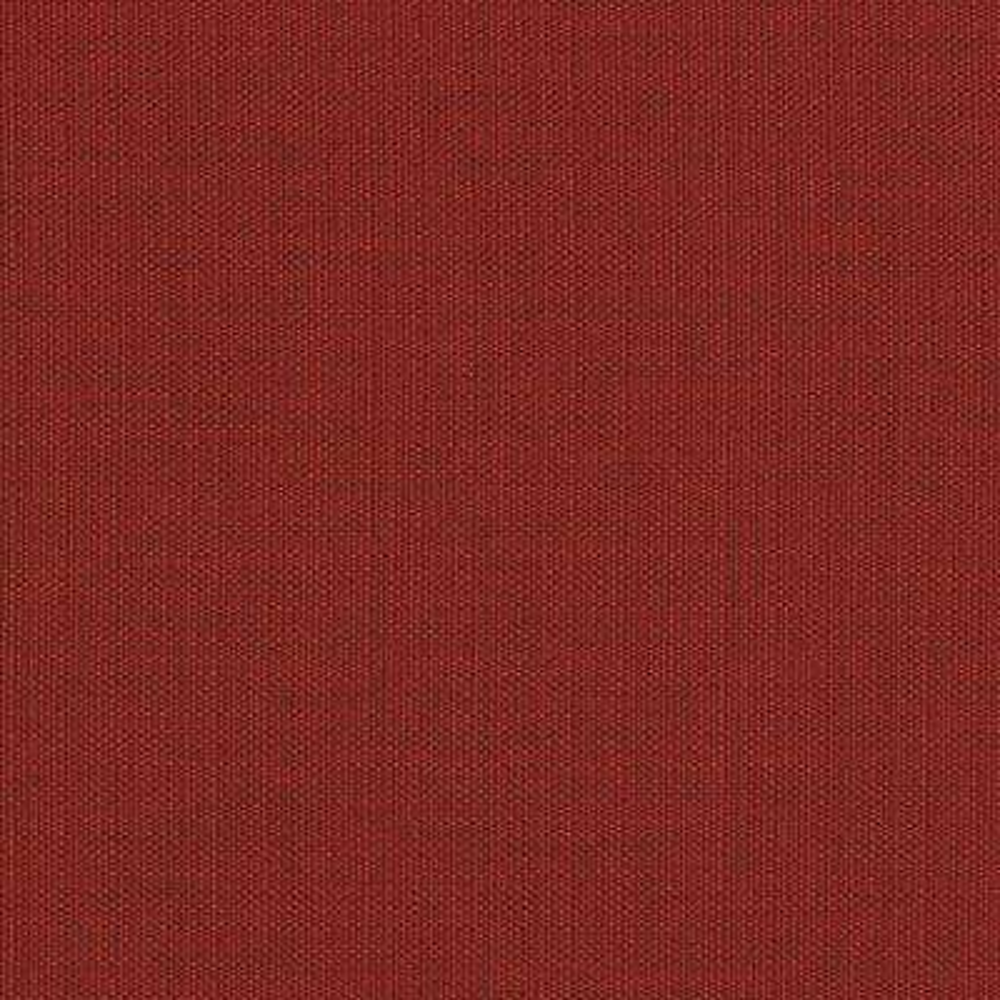 Beacon Park Chili Patio Chaise Lounge Slipcover
