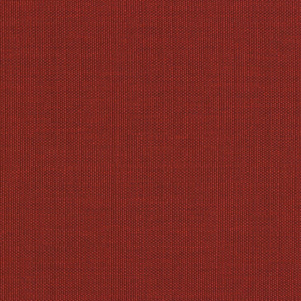 Harper Creek Chili Patio Sectional Slipcover Set