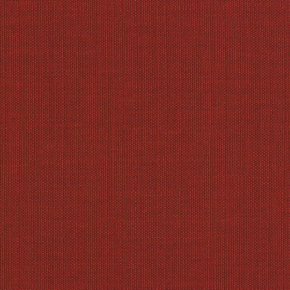 Hampton Bay Beacon Park Chili Patio Chaise Lounge Slipcover